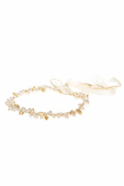 COURONNE RIVIERA & GOLD